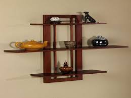 wall furniture shelves. Wooden Furniture For Living Room, Ikea Wall Shelves