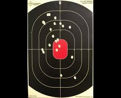 airsoft gun gamingshogun jg bar 10 g spec airsoft stock sniper rifle review
