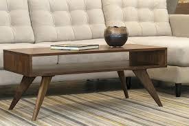 mid century modern coffee table amazing mid century modern coffee table throughout brown project target mid