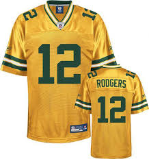 Green Jersey Collection Jersey Shipping On Ireland Items And Our Free Eligible Shop Returns Awesome Packers Bay Of