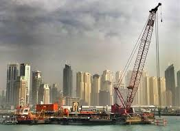Manitowoc 999 Load Chart Pve In Dubai Creek Harbour Article Khl