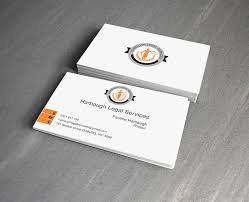 business card office attorney business cards business card tips
