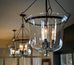 foyer pendant chandelier foyer lantern chandelier foyer lantern chandelier election foyer foyer decorating ideas
