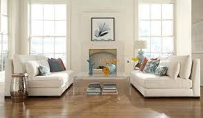 interior design furniture store. Bliss Home Has Furniture Stores In Nashville And Knoxville TN That Offers Quality Furniture, Interior Design, Stylish Decor, Distinct Gifts, Design Store G
