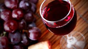 Resultado de imagen para copa de vino tinto