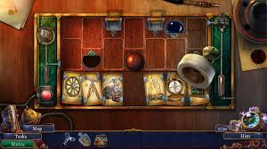 All hidden object games are 100% free, no payments, no registration required. Save 70 On Modern Tales Age Of Invention On Steam