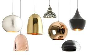 modern lighting. Modern Lighting Gorgeous Pendant Design Home Kitchen Island Des