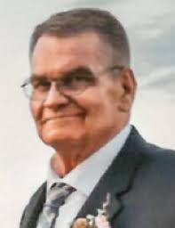 Gregory Dean Ball Obituary - Bellefontaine, Ohio , Eichholtz Daring &  Sanford Funeral Homes | Tribute Archive