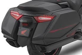 Bmw x3 xdrive30i luxury line bmw x3 2021 xdrive30i sportx bmw x3 xdrive30i sportx bmw x3 m 2020 std bmw x3 m std bmw x3 m bmw x4 coupe 2019 xdrive20d m sport x bmw x4 coupe xdrive20d m sport x bmw x4 coupe. 2020 Honda Gold Wing