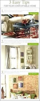 country door furniture com furniture com furniture full size of door order status country door fall country door