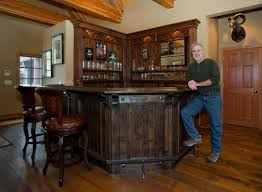 Full Size of Bar:71 Home Bar Ideas Amazing Bar Room Designs For Home Ideal  ...