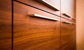 kitchen  kitchen drawer pulls throughout leading contemporary
