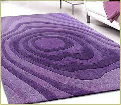red and purple rug purple and black area rugs with rug pertaining to decor red and red and purple rug