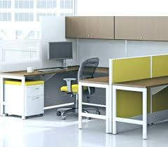 office desks used office furniture orlando area used mercial office furniture orlando mercial office furniture orlando