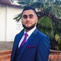 Asif Malik's email & phone | Skills Alliance's Team Manager - Switzerland  email