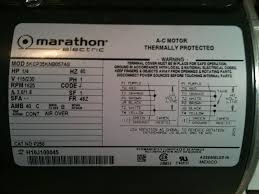 wiring diagram for marathon motor wiring image general electric motor wiring diagram general wiring diagrams on wiring diagram for marathon motor