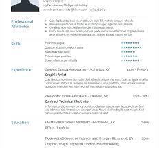 Resume Google Docs Resume Template Sample Templates Free Download
