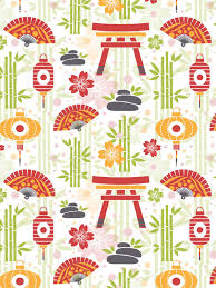 Design Patterns Tutorial Interesting 48 Fantastic Pattern Tutorials On Tuts