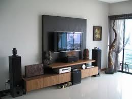 wall mounted tv furniture in small living room design ideas big aesthetics of living room tv big furniture small living room