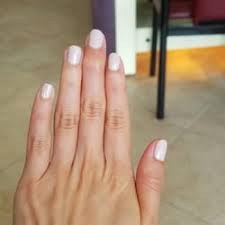photo of kb nails sacramento ca united states 10 mani