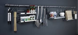 Modern kitchen accessory Utensils Modern Has Since Evolved Into Many Different And Fun Iterations And Has Given Us Tremendous Amount Of Flexibility Which Is The Keyword For My Kitchen The Kitchen Designer Modern Kitchen Backsplash Accessories The Kitchen Designer