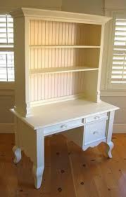 desks top hutch small queen desk with hutch corner desk top hutch