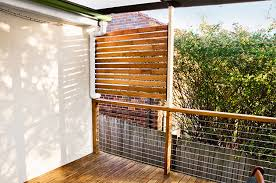 Diy Balcony Privacy Screen Balcony Or Patio Privacy Screens Are Wonderful  New Method Of