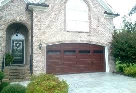 aker garage door insulation kit beautiful of sizes collection doors mn