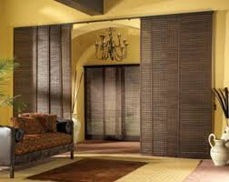 room partitions online india dividers curtains fabric divider curtain panel a8 fabric