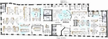 Wampamppamp0 open plan office Ideas Wampamppamp0 Open Plan Office Oval Open Office Floor Plan Fice House Plans Elegant Adobe Home The Forooshinocom Wampamppamp0 Open Plan Office Forooshino