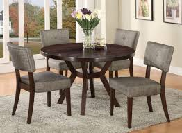 bedroomexciting small dining tables mariposa valley farm. Delicieux Small Dining Room Table Sets Createfullcircle Pub Set And Chairs Bedroomexciting Tables Mariposa Valley Farm A