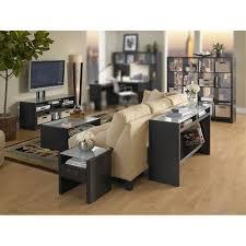 click to enlarge amazoncom bush furniture bow