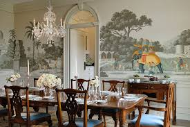swarovski crystal chandelier dining