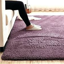 soft plush area rugs decoration bedroom round gy and carpet super in idea brilliant intended ivory