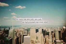 New York Life Quote
