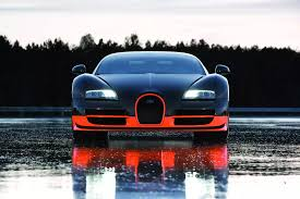 At the release time, manufacturer's suggested retail price (msrp) for the basic. 2011 Bugatti Veyron 16 4 Super Sport Top Speed