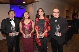 Dream Catcher Foundation Dreamcatcher Charitable Foundation Gala 100 recognizes great 26
