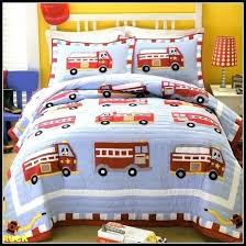 firetruck bedding set fire truck bedding full size essential strategies to set twin comforter firetruck bedding set fire truck