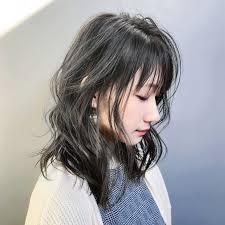 2019年版大人可愛い髪型まとめショートからロングまで2019