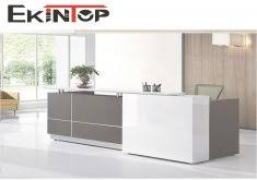 office counter design. Awesome Office Counter Modern Reception Desk Foshan Design Buy Foshan,Office Furniture Design,Curved Front