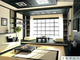Zen Living Room Or Zen Living Room Ideas Buddhist Room Decor Zen Cool Zen Living Room Ideas