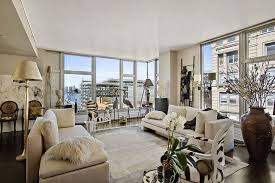 Nyc Apartment Interior Design Ideas