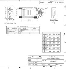 cat5 wiring diagram telephone cat5 discover your wiring diagram db9 rj12 pinout diagram phone jack