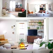 For A Living Room Easy Tips For A Living Room Refresh A Beautiful Mess