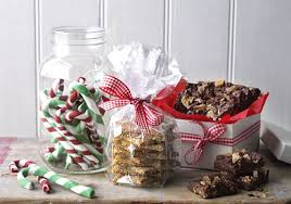 How To Make A Christmas Hamper  BBC Good FoodHow To Make Hampers For Christmas Gifts