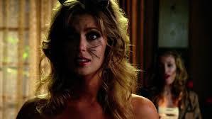 night of the demons 2009 film
