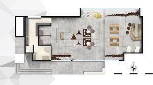 best interior design degree courses in