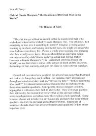 the highwayman essay the highwayman poem by alfred noyes summary