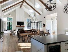 254 Best Open layout images in 2019   Diy ideas for home, Future ...