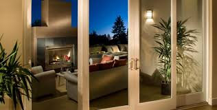 beautiful replacement patio doors cost patio doors patio sliding door glass replacement costcostled cost